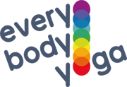 Everybodyoga
