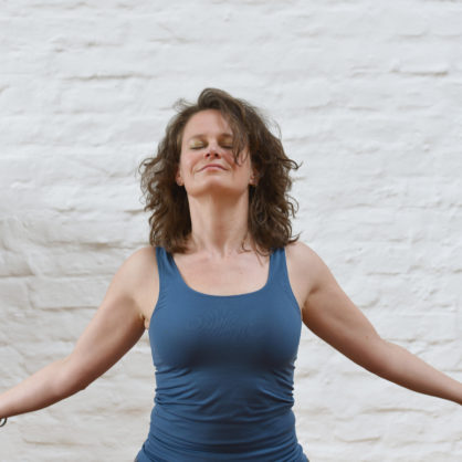 NEUER KURS: Kundalini Yoga im everybodyoga !