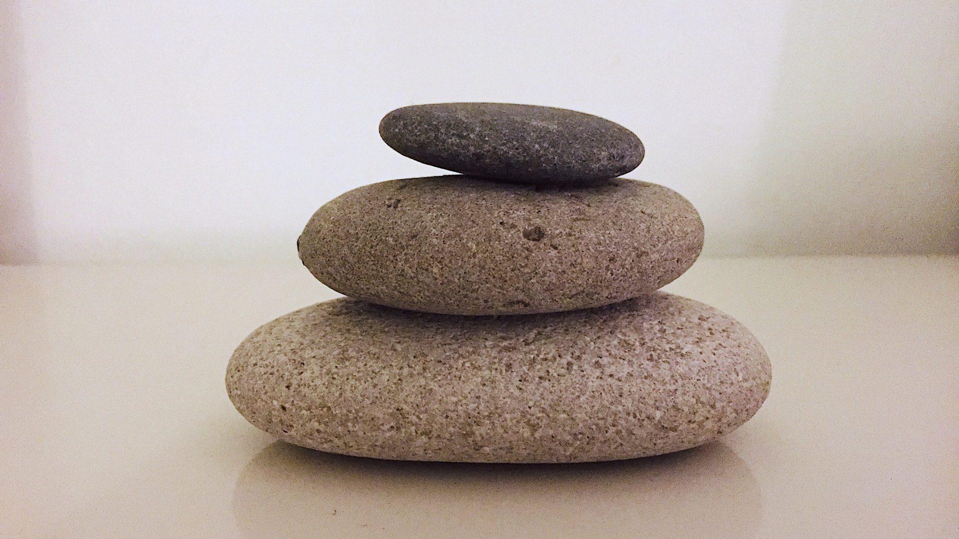 ZEN Meditation und Achtsamkeit - Aufbaukurs mit Tilmann