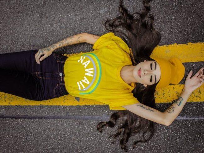 Yoga meets Autogenes Training – DER KURS