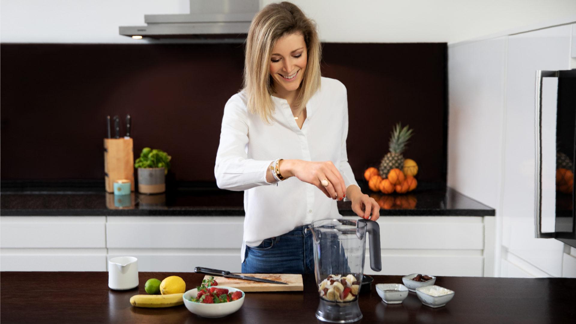 Dein Yin & Foodcoaching Workshop für mehr Wohlbefinden